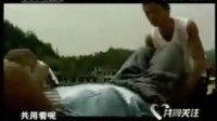 羅京日記_圓夢2008