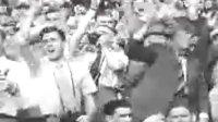 電影《王中王》片斷《36年柏林奧運會開幕式》