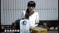 樂泡智能茶飲機——第一財經
