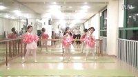 上海JKIDS机智宝贝 幼儿舞蹈班