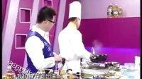 福建廚師學校福州烹飪培訓廈門面點學校泉州西點培訓你今天吃了嗎?