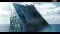 《超級戰艦》中文版預告片