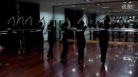 行健学前5班幼儿舞蹈