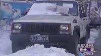 塔灣車行 沈陽品牌二手車市場 遼寧 東北最大的二手車交易市場