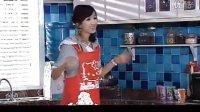 電視劇《愛情公寓第一季》05集 高清 在線觀看