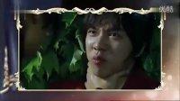 MBC演技大賞20131230最優秀演技-偶像劇男演員大賞,李勝基受賞