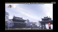 網游之惡魔獵人2010網游排行榜劍網5