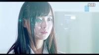 SNH48最新MV《黑白格子裙》正式版預告片