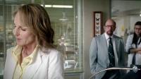 《解碼安妮·帕克》最新預告片