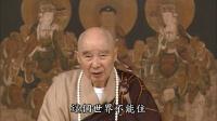 凈土大經解演義(超清版)-0102