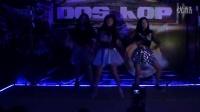 幼儿舞蹈班舞蹈