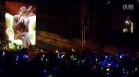 140621 方大同上海演唱會-三人游