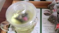 大超養生坊-經期喝荷葉茶減肥-荷葉茶喝多久才有效果