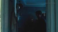 《猩球崛起2:黎明之战》官方短片《黎明之前》之猿流感爆发