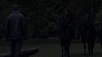 《猩球崛起2:黎明之戰》制作花絮  幸存者的故事