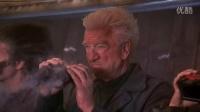 【片段】[1994]白頭神探3_爆炸