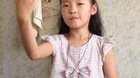 外貿童裝批發廠家-大冰的視頻 2014-09-12 00:42