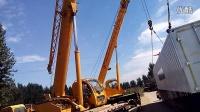大件吊裝,大件運輸裝卸,人工設備搬運,電話:13161778211