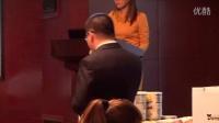 優家寶貝母嬰加盟連鎖(www.ujiabb.com)商學院培訓視頻六