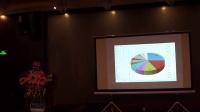 第二屆視網膜色素變性專題講座 北京協和醫院 睢瑞芳教授