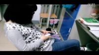 河南師范大學軟件學院13級java班宿舍安全用電微電影《寢室時代終結》