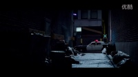 《終結者:創世紀》 第一款全長預告片