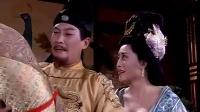 """電視劇分娩表演——張彤的""""玳姬生女高陽"""""""