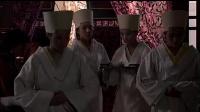 電視劇分娩片段——許平君被下毒產后去世