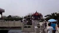 游蓬萊八仙渡1 2014-07-27 19-14_標清