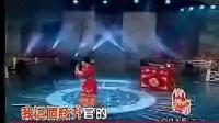 黃梅戲選段《當官難》黃梅人演唱