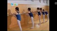 可爱颂幼儿舞蹈 儿童舞蹈拉丁舞