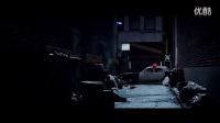 [最新電影資訊]終結者:創世紀 終極預告強勢登場_標清