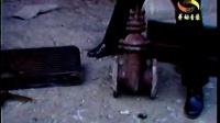 鍋爐壓力容器典型事故案例