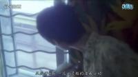 重慶森林-林青霞金城武