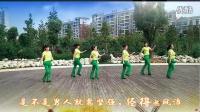 珊红广场舞 男人