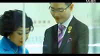 如新成功故事影片-華慧娜&鍾志斌(原畫)_在線視頻觀看_土豆網視頻 如新成功_標清