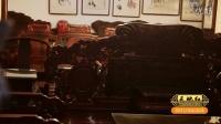 05573061028 宿州武夷商城天地紅古典家私緬甸酸枝木 紅木家具種類 紅木家具價格