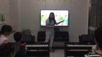 申利琴行卡西歐數字音樂鋼琴培訓視頻