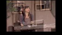 男女合唱歌曲大全,A1.1-聲音基礎訓練:正確的呼吸