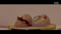 【WM-studio】儿童教育短片,蛋蛋的孵化过程。