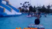 充氣水池,河南鄭州霞光室內游泳池圖片,室內游泳池造價