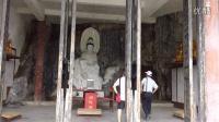 2015湖南郴州永興之旅
