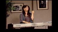 男女合唱歌曲大全,A1.4-聲音基礎訓練:自然的吐字,7天學唱歌