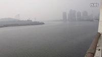 馬上出海了 天津港口真的很給力