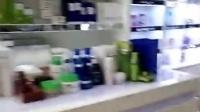 備注2015.10.15 本店招聘營業員