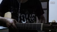 Kevin最易吉他上手系列教程--第一課 學吉他需要掌握的基礎知識 簡譜知識