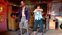 【云南山歌剧小品】丑上加丑