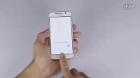 三星s6手機操作視頻展示要點功能對比蘋果6 splus-7731_0
