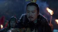楊貴妃-4黎明范冰冰大尺度纏綿