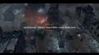 打仗的游戲 經典國際網游 對戰類游戲 最好玩即時戰略游戲